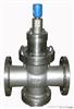 不锈钢减压阀用途-内螺纹减压阀加工,自力式减压阀特点,螺纹减压阀参数