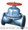 屋脊式隔膜阀用途-铸铁法兰隔膜阀加工,不锈钢隔膜阀特点,手动隔膜阀参数