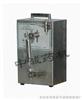 DLG-10/20定量灌装机
