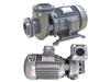 管道加压水泵/管道离心泵报价/1.5kw卧式管道泵/2HP管道循环泵/增压水泵