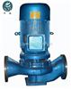 ISG150-125A立式离心泵,ISG150-125反冲洗泵价格,ISG150-160单级管道离心泵
