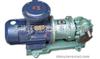 天津磁力齿轮泵MCB