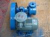 天津內嚙合齒輪泵NCB