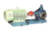 天津高温齿轮泵KCG