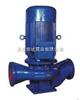 ,高扬程潜水泵,耐磨潜水泵,耐腐蚀潜水泵,高压潜水泵,大流量潜水泵