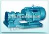2CY齒輪式潤滑泵報價