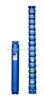 QJ葛泉牌高扬程潜水泵系列ˇ高扬程矿用潜水泵ˇ天津葛泉井用潜水泵厂