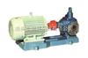 KCG型高温齿轮泵