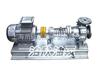 上海熱油泵材質好 輸送穩定 更可靠