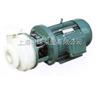 PF40-32-125塑料离心泵,PF32-25-145耐腐蚀离心泵价格,PF50-40-145氟塑料化工泵