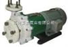 CQB氟塑料泵