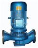 IRG65-100立式热水泵,IRG65-160热水管道泵价格,IRG65-125管道离心泵