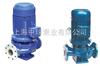 IRG100-125立式热水泵,IRG100-125管道离心泵价格,IRG100-100A热水循环泵