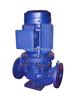 IRG50-200B立式热水泵,IRG50-200单级热水离心泵价格,IRG50-200A管道离心泵
