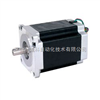 YK86HB80-04A步进电机
