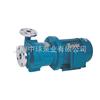 40CQ-20磁力泵,32CQ-15不锈钢磁力泵价格,32CQ-25磁力驱动泵