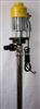 SB小型电动抽油泵|不锈钢电动油桶泵|电动油桶抽油泵