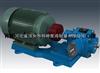 ZYB18.3A搅拌站渣油泵/内啮合齿轮泵RYB15-0.6