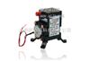 微型真空泵,抽打两用泵,调速气泵-FML201.5型号