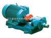 燃烧机油泵zyb33.3a