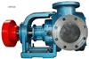 NYP型高粘度转子泵