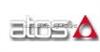 ATOS液控单向阀