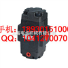 液控单向阀CPDT-03/06/10-20/50/35/04-50