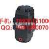 液控单向阀CPG/CPT-03/06/10-E-20/50/35/04-50