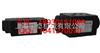 叠加式液控单向阀MPW/B/A-03-4/2-20/2001