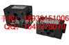 疊加式單向閥MCP/T-01-4/2/0-30