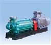 D45-50*6单吸多级泵,卧式单吸多级泵,单吸多级泵选型,单吸多级泵型号