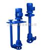50YW20-15-1.5排污泵,50YW15-25-2.2液下泵价格,50YW18-30-3无堵塞液下污水泵