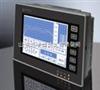 PWS6A00T-P海泰克触摸屏总代理