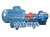 高温泵可以输送温度120度介质