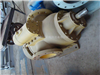 2W.W型双螺杆泵2W.W型双螺杆泵