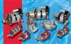 MAXIMATOR气动液压泵,MAXIMATOR气动增压泵
