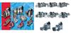 MAXIMATOR气动增压泵